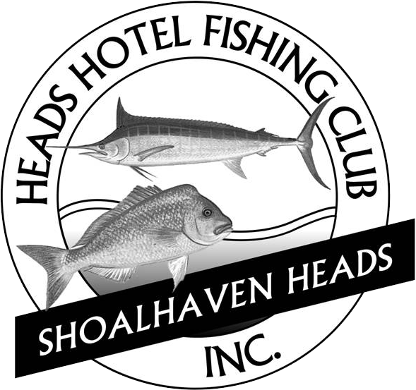 Heads Hotel Fishing Club