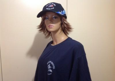 T-Shirt  $25