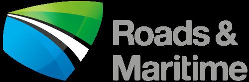 Roads and Maritime