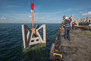 loading reef 2