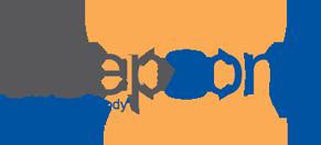 Sleepzone_logo