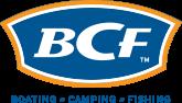 bcf-logo-2