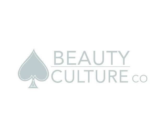 beauty-culture-co-ace