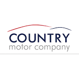 country motor company