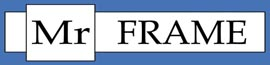 mr_frame_logo1