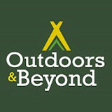 outdoors and beyond