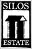 silos-estate-logo